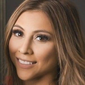 Denise Garcia 7 of 8