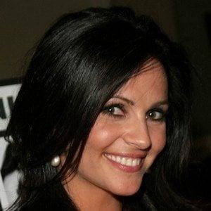 Denise Milani 2 of 2