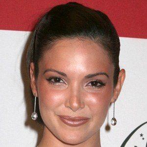 Denise Quiñones 3 of 3
