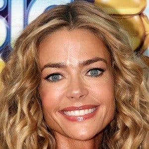 Denise Richards 3 of 10