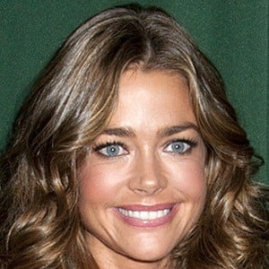 Denise Richards 6 of 10