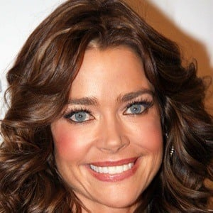 Denise Richards 8 of 10