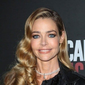Denise Richards 10 of 10