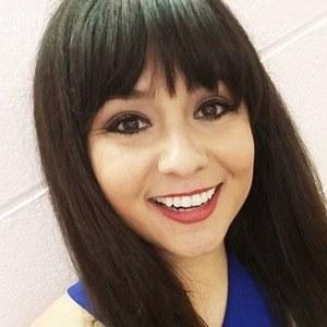 Denise Salcedo 6 of 7