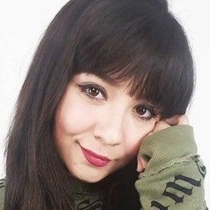 Denise Salcedo 7 of 10