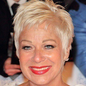 Denise Welch 4 of 5