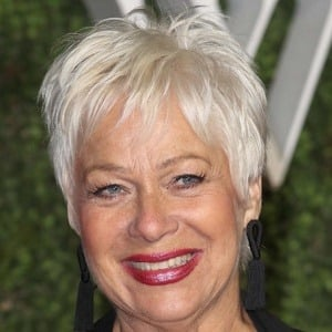 Denise Welch 10 of 10