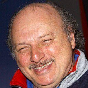 Dennis Franz 7 of 9