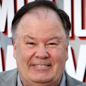 Dennis Haskins 3 of 5