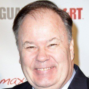 Dennis Haskins 4 of 5