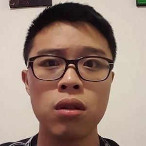 Dennis Liao 3 of 4