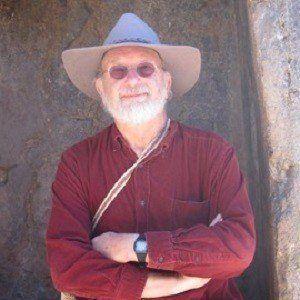 Dennis McKenna 2 of 4