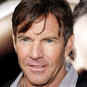 Dennis Quaid 2 of 10