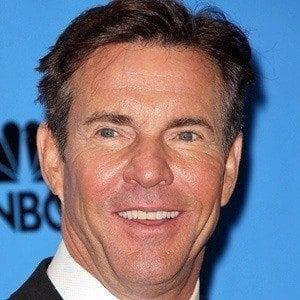 Dennis Quaid 4 of 10