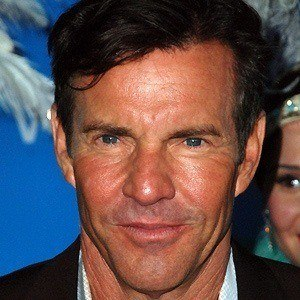 Dennis Quaid 5 of 10