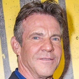 Dennis Quaid 6 of 10