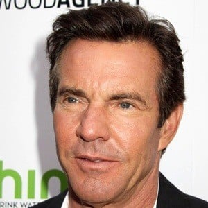 Dennis Quaid 7 of 10