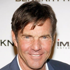 Dennis Quaid 8 of 10