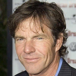 Dennis Quaid 9 of 10
