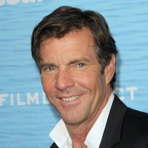 Dennis Quaid 10 of 10