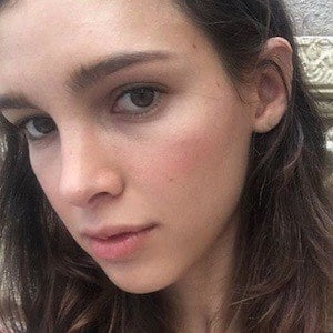Denyse Tontz 5 of 9