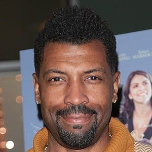 Deon Cole 10 of 10