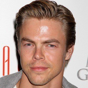 Derek Hough 3 of 10