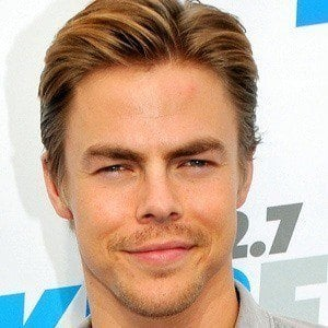 Derek Hough 5 of 10