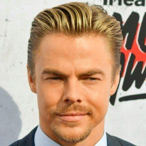 Derek Hough 6 of 10