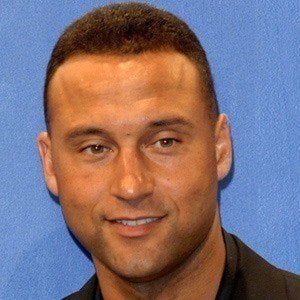 Derek Jeter 2 of 10
