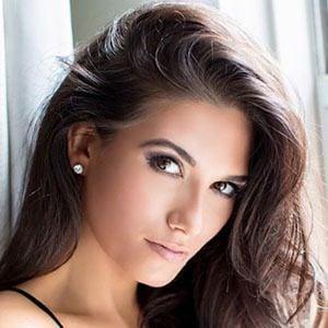 Derynn Paige 5 of 5