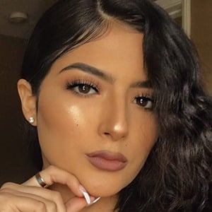 Destiny Marquez Headshot 5 of 10