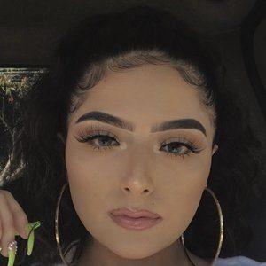 Destiny Marquez Headshot 7 of 10