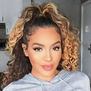 Destiny Ariana Rodriguez 4 of 6