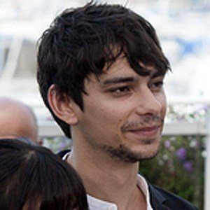 Devon Bostick 6 of 6