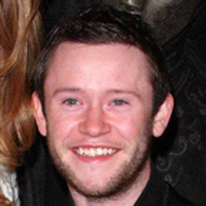 Devon Murray 3 of 3