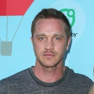 Devon Sawa 3 of 6