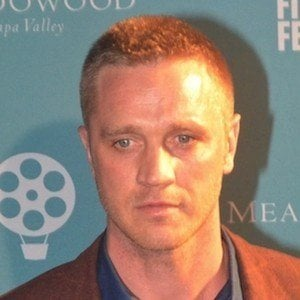 Devon Sawa 4 of 6