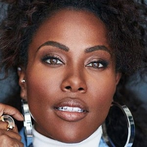 DeWanda Wise 2 of 5