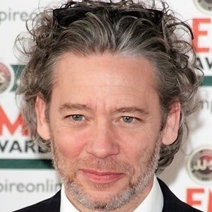 Dexter Fletcher 2 of 5