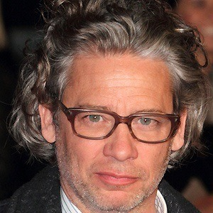 Dexter Fletcher 3 of 5