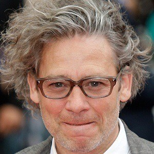 Dexter Fletcher 4 of 5