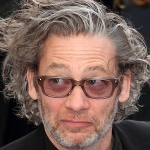 Dexter Fletcher 5 of 5