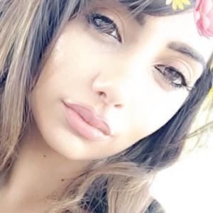 Deyana Mounira 3 of 6