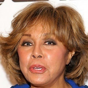 Diahann Carroll 2 of 9