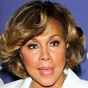 Diahann Carroll 3 of 9