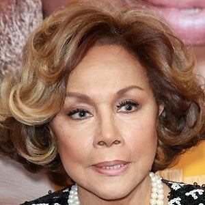 Diahann Carroll 4 of 9