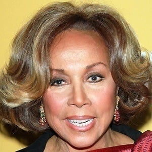 Diahann Carroll 5 of 9