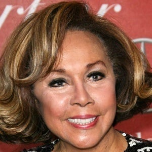 Diahann Carroll 6 of 9