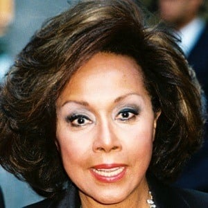 Diahann Carroll 9 of 9